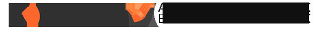 Logo Kol Yaacov - Aide pour les pauvres en Israel